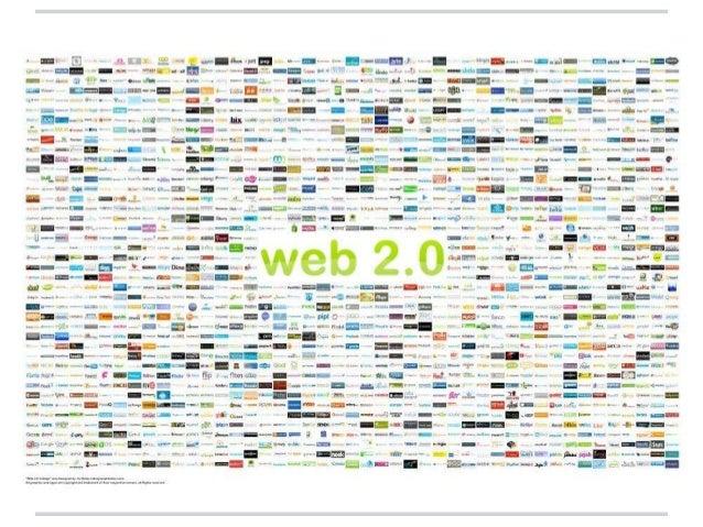 Web tools 2.0 στην εκπαίδευση (v1.0) Slide 3