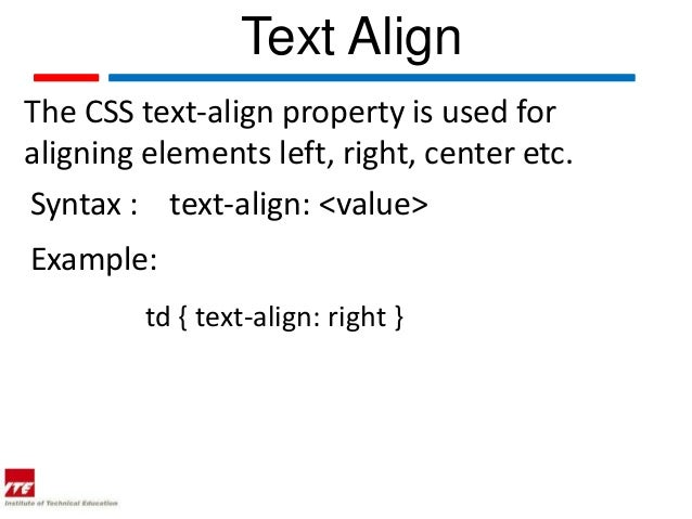how to write font family in css