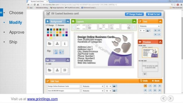 Web to print software mastery 30 reheart Images
