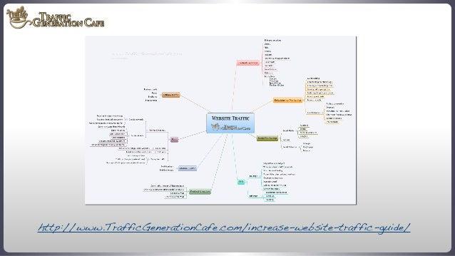 http://www.TrafficGenerationCafe.com/increase-website-traffic-guide/