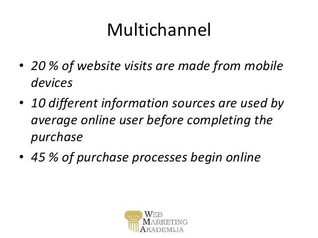 online web mjesto za upoznavanje plus size najbolja web mjesta za upoznavanja pojedinaca