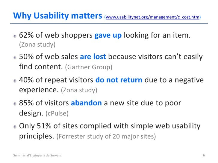 Prioritizing Web Usability Pdf
