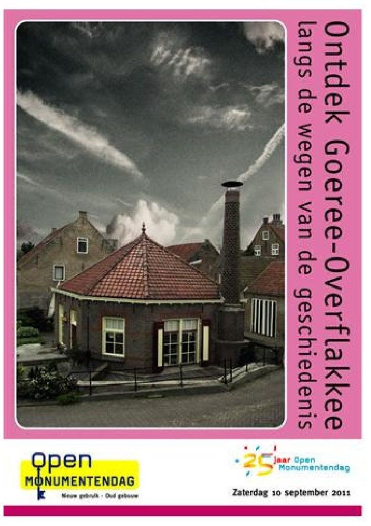 Webversie pub omdgids (ex programma)