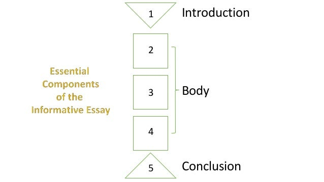 Australian thesis digital