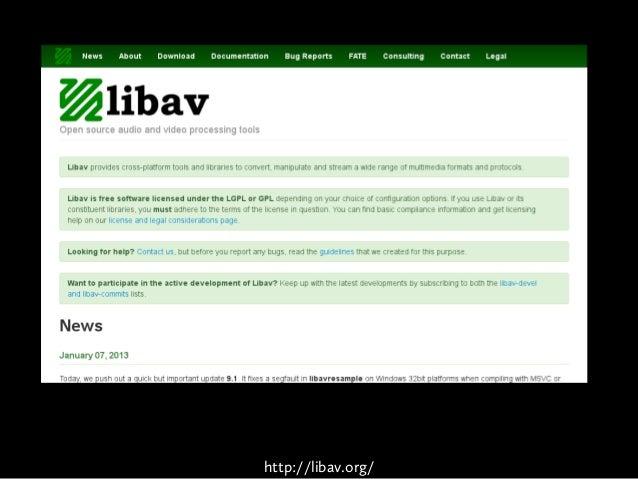Видеохостинг drupal сделать меню всех страницах сайта