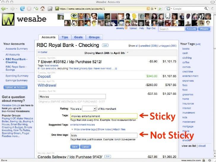 Flickr         Innovation Flickr Users     Useful Tools  Dan Catt        Job at Flickr Developers     New API Methods