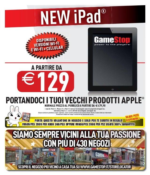 NEW iPad                                                                                                                  ...