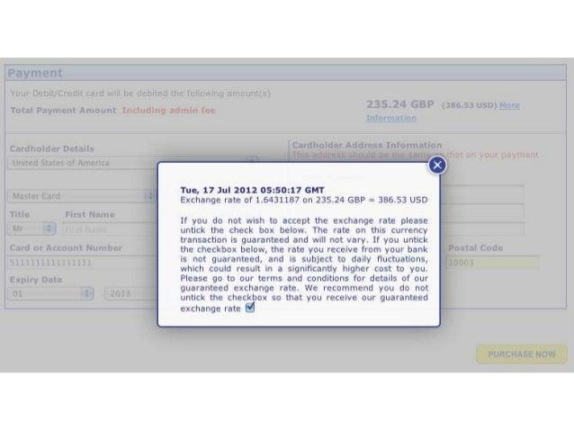 nieuwe dating site 2013 in de VS Idol dating schandaal