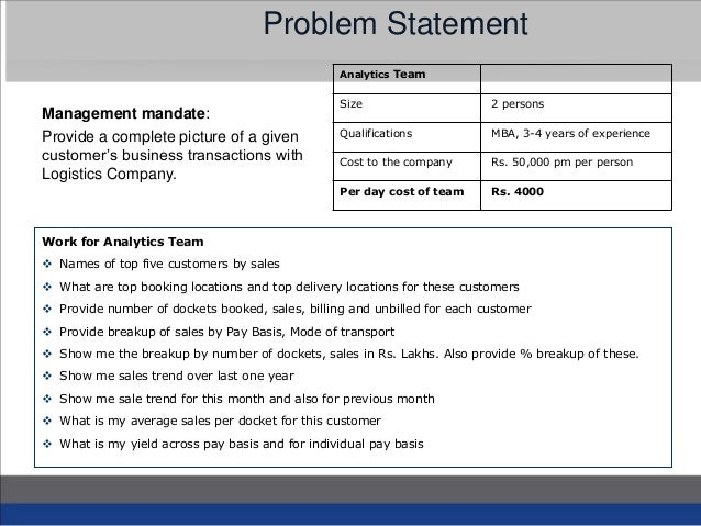 order management system problem statement What is a cmms choosing maintenance software  what is a computerized maintenance management system  maintenance managers can select equipment with a problem .