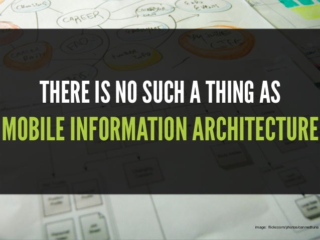 WHAT IS IA? The structural design of shared information environments. source: en.wikipedia.org/wiki/Information_architectu...
