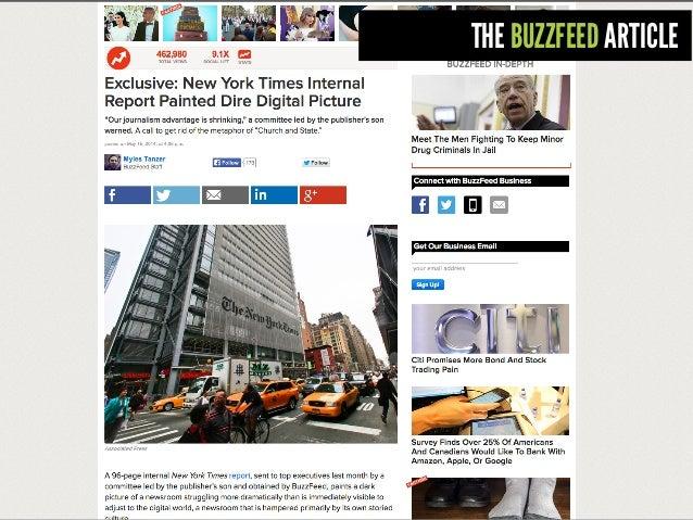 image: martinbelam.com THE NYTIMES REPORT