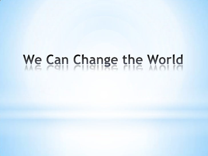 We decided that our messagefor the video would beRecycling, and taking care ofThe Earth in general.