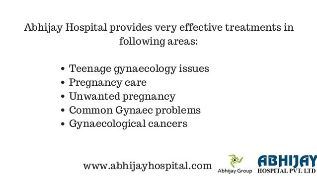 crash course obstetrics and gynaecology pdf