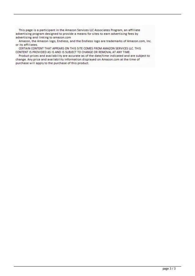 Sales roamans-plus-size-bendover-blazer-asinb009qarsnc-review Slide 3