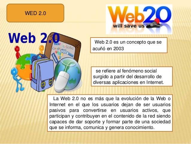 Wed2.0 emiliana Slide 2
