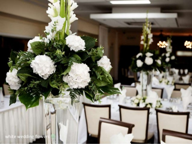 Wedding flowers arrangements and ideas marshalls florist chorley white wedding flowers mightylinksfo