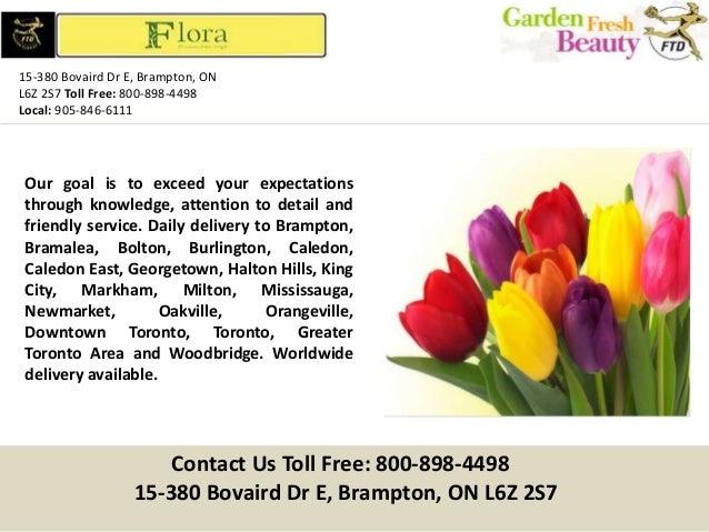 Visit Kruse-Grimm Florist, the leading FTD florist in Saint Louis Order Flowers Online When you need flowers or gift delivery to Saint Louis, Kruse-Grimm Florist is here for you.