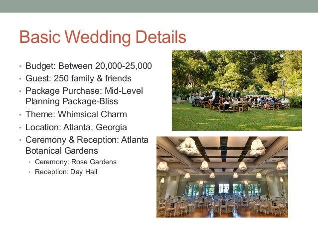 wedding powerpoint, Powerpoint templates