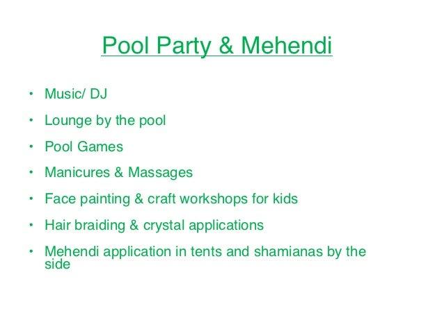 wedding ppt, Powerpoint templates