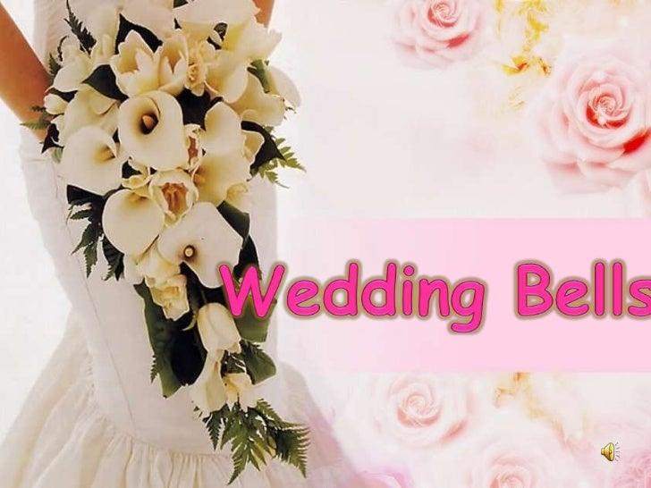 WeddingBells…<br />