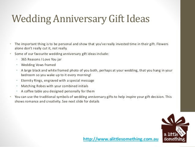 6b270c76bd84 Celebrate your love story every year on your wedding anniversary