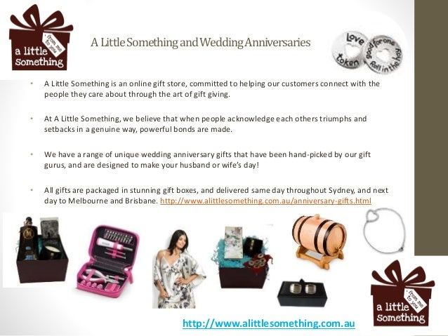 Wedding Gift Ideas Next Day Delivery : Celebrate your love story every year on your wedding anniversary