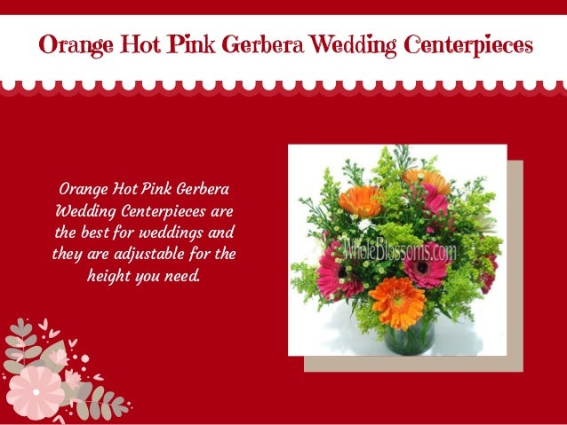Buy Wedding Centerpieces For Sale