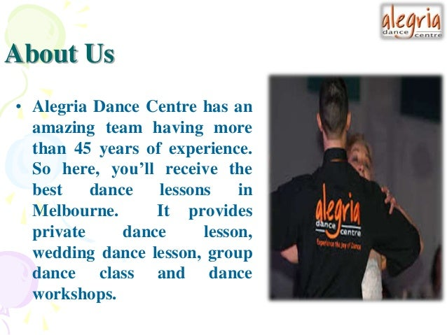 Wedding Dance Lessons Melbourne O Picture Gallery Contact Us 3