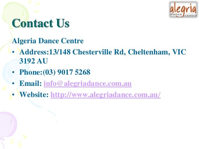 Wedding Dance Lesson In Melbourne 5 Picture Gallery 6
