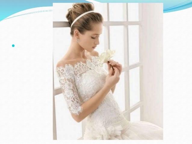 Wedding dresses hd Slide 2