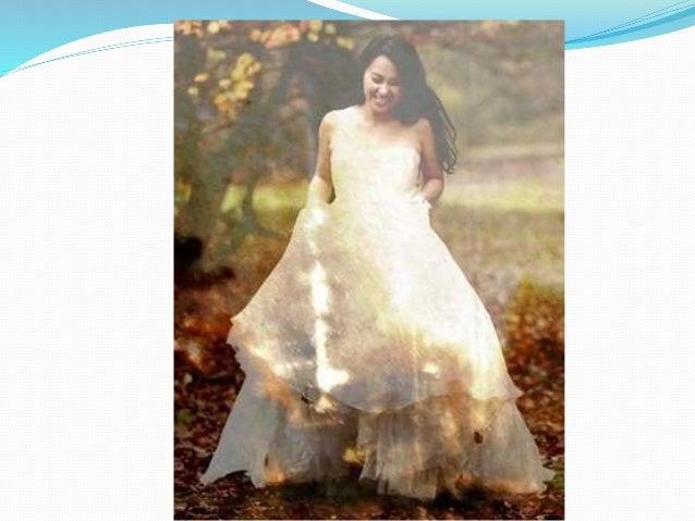 Wedding dresses hd Slide 3