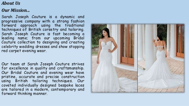 Wedding Dress Suppliers Sarahjoseph,Casual Fall Dresses To Wear To A Wedding