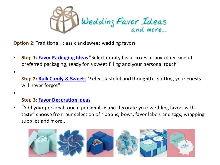 Wedding Favor Ideas And More Presentation. Best Wedding Planner In Nagpur. Create Your Own Wedding Invitations Free Printable. Wedding March Recorder Karate. Wedding Invitation Mail Sample