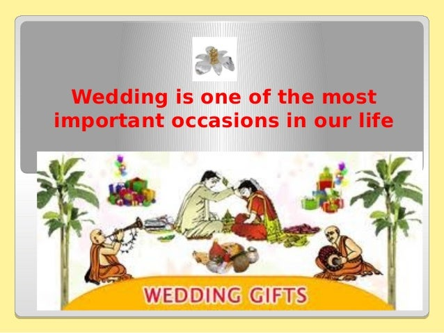 Wedding Gift For Your Wife: Super Cute Wedding Gifts For Your Beautiful Wife