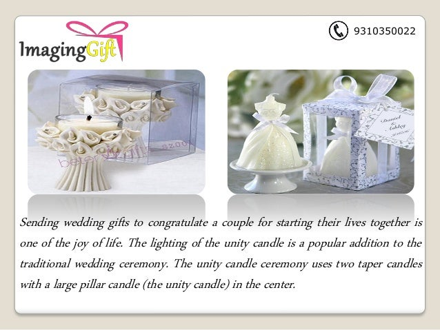 Wedding Gifts For Women: Purchase Most Romantic Wedding Gifts For The Woman And Man