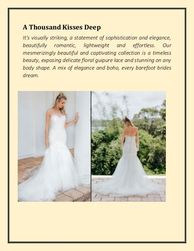 wedding dress store near me wedding gown shops me sarahjoseph 9267