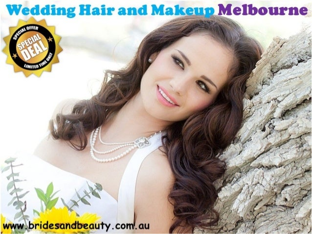 www.bridesandbeauty.com.au