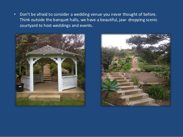 Wedding house rental in malibu for Malibu house rentals for weddings