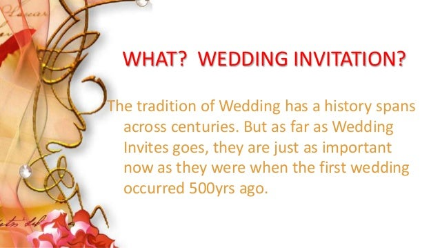 Wedding Invitation Cards Marriage Invitation Card invitation cards