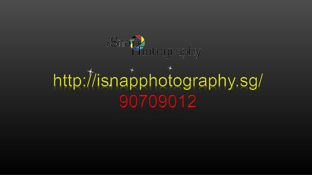 Wedding Photography packages price and moments