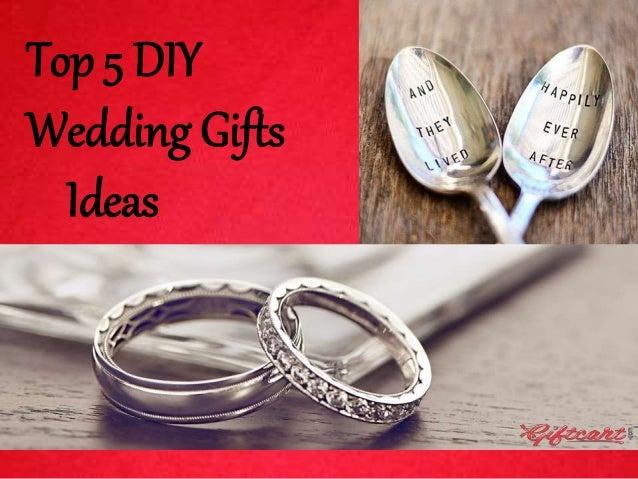 Wedding Gifts Giftcart