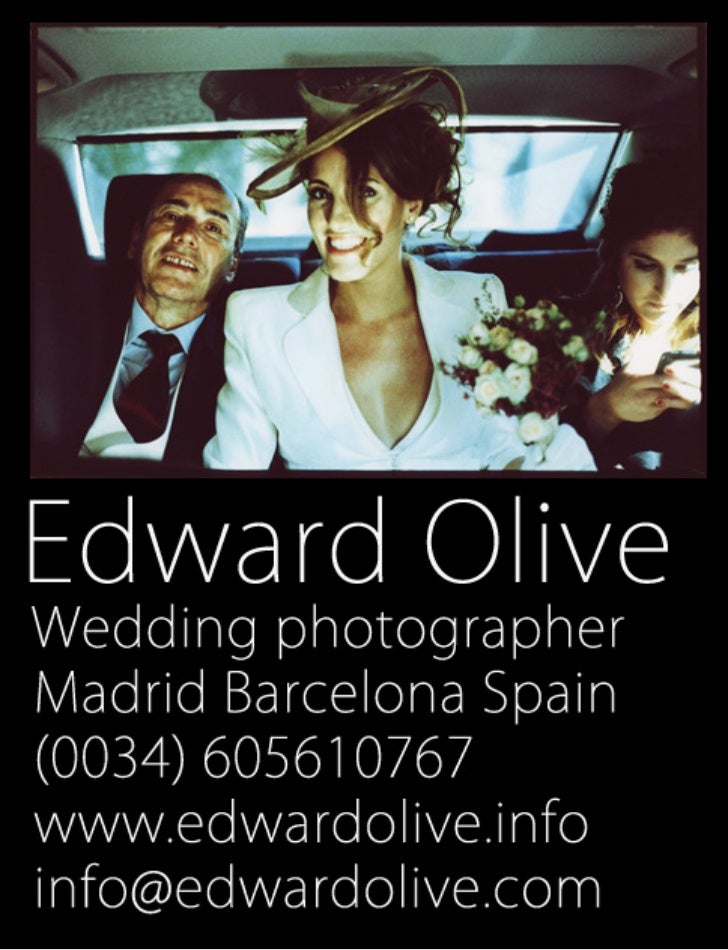 Wedding photographer madrid-spain-barcelona-photos-edwardolive1