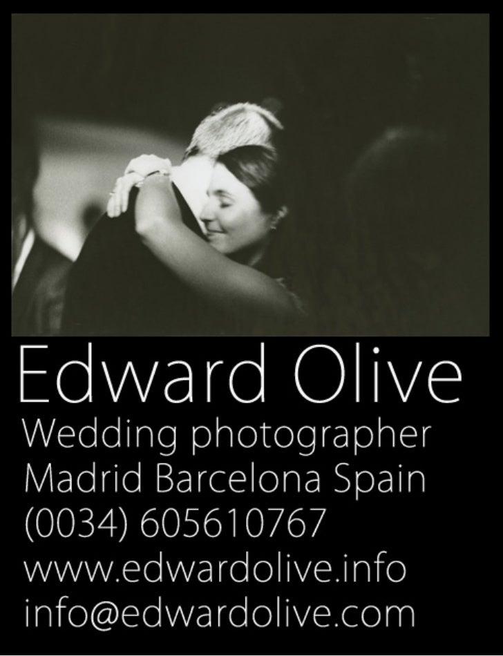 Wedding photographer madrid-spain-barcelona-photos-edwardolive6