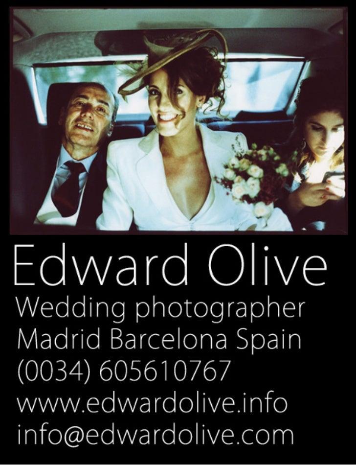 Wedding photographer madrid-spain-barcelona-photos-edwardolive8