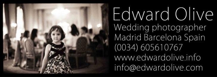 Wedding photographers madrid-spain-barcelona-photo-edwardolive35