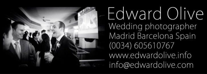 Wedding photographers madrid-spain-barcelona-photo-edwardolive37