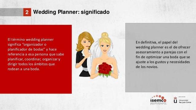 Wedding Ring Insurance 13