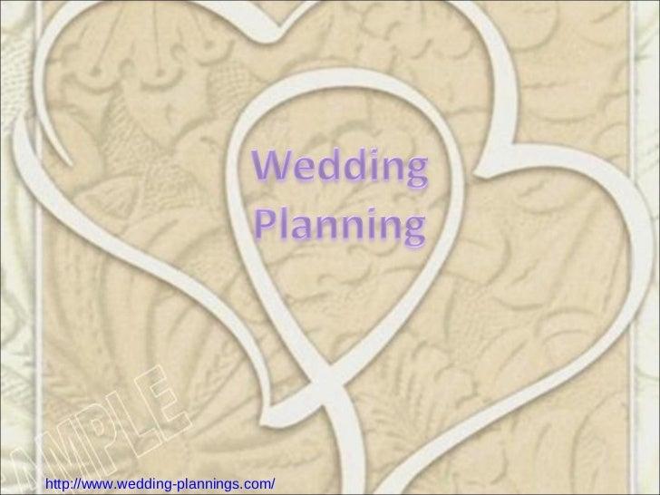 http://www.wedding-plannings.com/