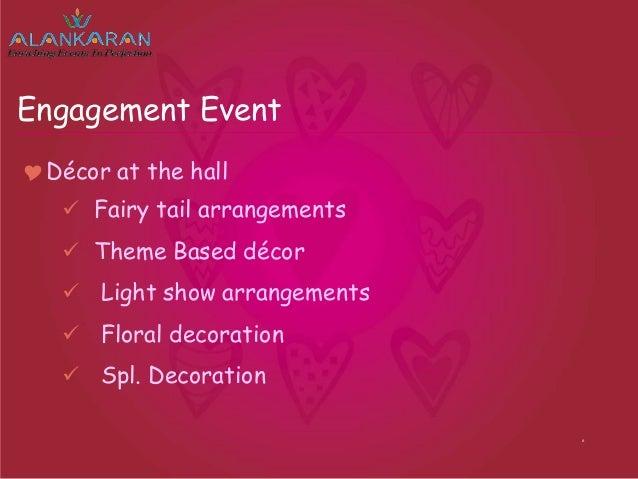 Wedding planning names idealstalist wedding planning names junglespirit Gallery