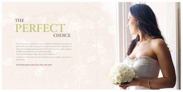 Wedding Dress Brochures. Fabulous With Wedding Dress Brochures ...